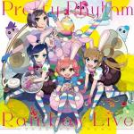 Nghe nhạc Pretty Rhythm Rainbow Live Prism Solo Collection Mp3 miễn phí