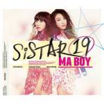 Nghe nhạc online Ma Boy (Debut Single) Mp3