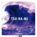 Download nhạc hot Tsunami (Single) nhanh nhất