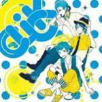 Download nhạc hay Click - Natsu Da! Happy House De Utattemita (Prince Version)