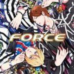 Tải nhạc Force về điện thoại