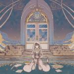 Tải bài hát mới Gin No Kisei (Digital Single)