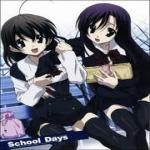 Tải bài hát School Days OVA (Phim Hoạt Hình Vietsub) trực tuyến