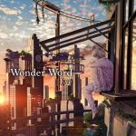 Download nhạc mới Wonder Word chất lượng cao