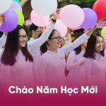 Tải nhạc hay Chào Năm Học Mới online