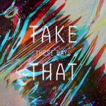 Download nhạc hot These Days (Single) miễn phí