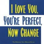 "Nghe nhạc I Love You, You""re Perfect, Now Change (The Hilarious New Musical Revue) Mp3 hot"
