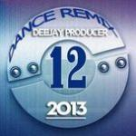 Download nhạc mới Tuyển Tập Nhạc Hot Dance (12/2013) hay online