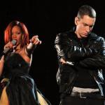 Download nhạc Mp3 Top 20 Bài Hát Âu Mỹ (Tuần 47/2013) nhanh nhất