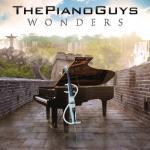 Nghe nhạc online Wonders Mp3 hot