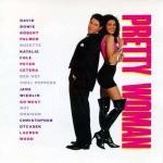 Tải bài hát Mp3 Pretty Woman (OST 1990) trực tuyến