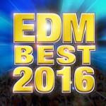 Tải nhạc online Best Of EDM 2016 Rewind Mix Mp3 hot