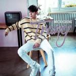 Tải bài hát Trang (Single) mới nhất