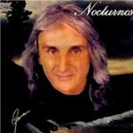 Tải nhạc mới Nocturnes Mp3