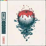 Tải nhạc Mp3 Homicide (Single) hay nhất