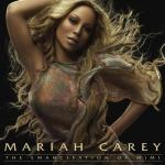Download nhạc hay The Emancipation Of Mimi trực tuyến