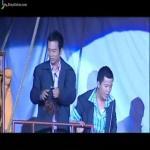 Download nhạc mới Cười Với Hoài Linh 22 trực tuyến