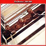 Nghe nhạc online 1962-1966 (The Red Album) mới nhất