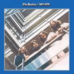 Tải nhạc Mp3 1967-1970 (The Blue Album) hay online