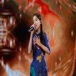 Tải bài hát Thần Tượng Âm Nhạc Nhí 2017 - Tập 7: Thảo Nguyên - Neo Đậu Bến Quê online