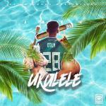 Tải bài hát mới Ukulele (Single) Mp3 trực tuyến