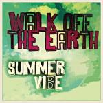 Tải nhạc Mp3 Summer Vibe (Single) mới