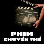 Tải bài hát mới Tuyển Tập Nhạc Phim Chuyển Thể (2013) nhanh nhất