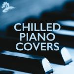 Nghe nhạc mới Chilled Piano Covers