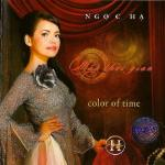Download nhạc Mp3 Color Of Time (Màu Thời Gian)