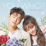 Tải nhạc Mp3 You, Who? (Single)