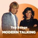 Download nhạc Những Bài Hát Hay Nhất Của Modern Talking hay nhất