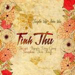 Tải nhạc mới Tình Thu - Tuyển Tập Hòa Tấu SaxoPhone Của Nguyễn Hằng Giang