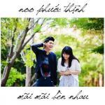 Tải bài hát mới Mãi Mãi Bên Nhau (Single) Mp3 trực tuyến