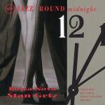 "Tải nhạc hay Jazz ""Round Midnight: Bossa Nova Mp3 trực tuyến"