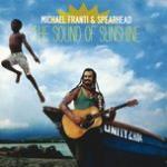 Nghe nhạc online The Sound Of Sunshine Mp3 mới