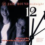 "Nghe nhạc Jazz ""Round Midnight: Dinah Washington"