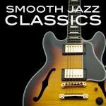 Tải bài hát Smooth Jazz Guitar (2009) Volume 4 Mp3 miễn phí