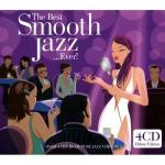 Nghe nhạc The Best of Smooth Jazz ... Ever (Part 1) chất lượng cao