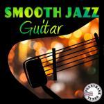 Nghe nhạc Smooth Jazz Guitar miễn phí