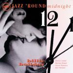 """Tải nhạc mới Jazz """"Round Midnight online"""