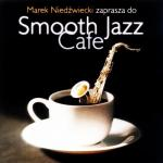 Download nhạc mới Smooth Jazz Cafe Vol. 1 miễn phí