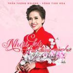 Download nhạc hay Nhật Ký Hai Đứa Mình (Single) mới online