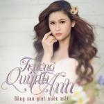 Nghe nhạc online Đằng Sau Giọt Nước Mắt (Single) miễn phí