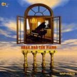 Download nhạc hay Tình Nhớ (1997) online