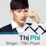 Nghe nhạc mới Thị Phi (Single)