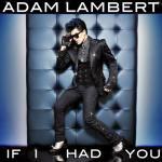 Tải bài hát hay If I Had You (Single) miễn phí