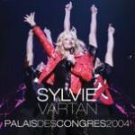 Tải nhạc online Live Au Palais Des Congres Mp3 mới