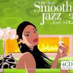 Download nhạc online The Best of Smooth Jazz ... Ever (Part 3) chất lượng cao