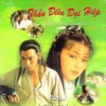 Nghe nhạc mới Thần Điêu Đại Hiệp 1983 OST hay nhất