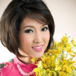 Download nhạc mới Lúng La Lúng Liếng Xuân Mp3 miễn phí